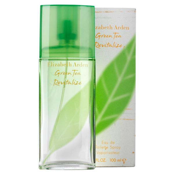 Elizabeth Arden Green Tea Revitalize
