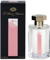 L´Artisan Parfumeur La Chasse aux Papillons W EDT 100ml