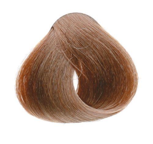 Color TOBACCO 6/73 Dark Blonde Brown Golden 100ml/Permanentní barvy/Tabákové/