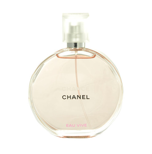 Chanel Chance Eau Vive W EDT 100ml