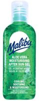 Malibu Aloe Vera Moisturising After Sun Gel