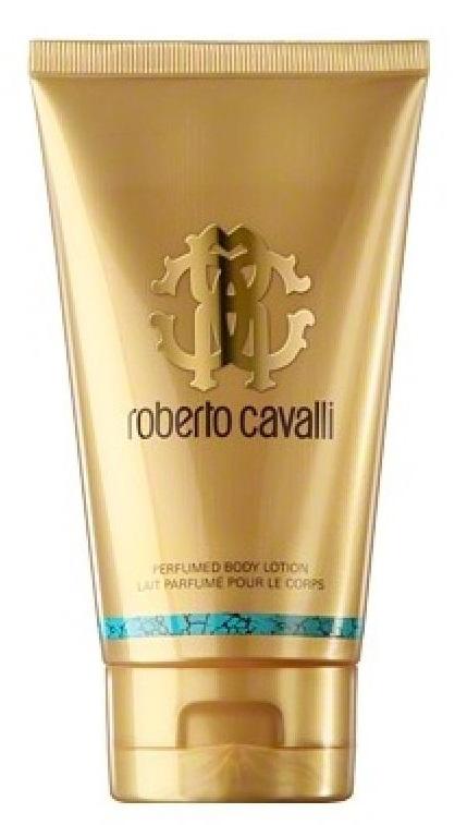 Roberto Cavalli Roberto Cavalli Eau de Parfum Body Lotion W 150ml