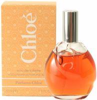 Chloe Chloe 1975