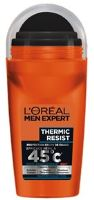 L'Oréal Paris Men Expert Thermic Resist Anti-Perspirant Roll-On 50ml