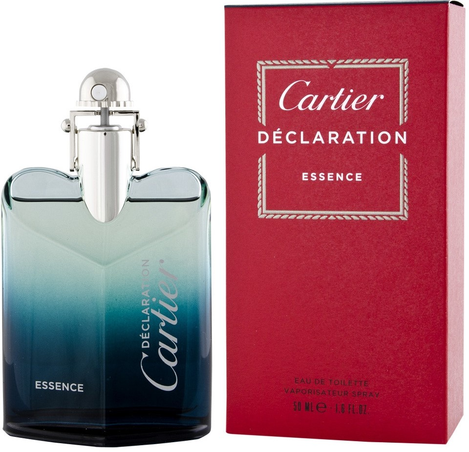 cartier declaration essence. Black Bedroom Furniture Sets. Home Design Ideas