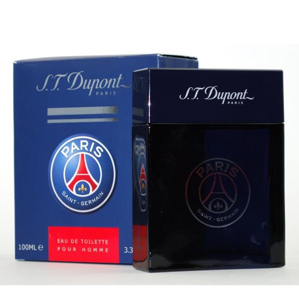 Dupont Paris Saint-Germain EDT M100