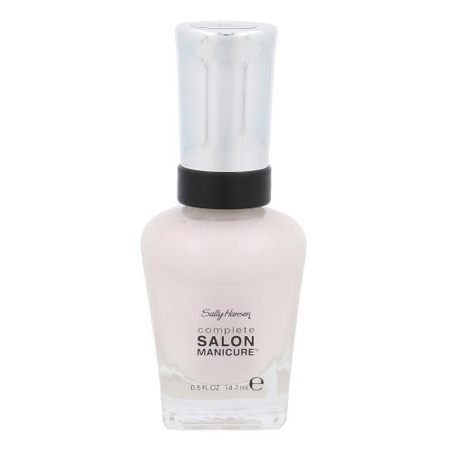 Sally Hansen Complete Salon Manicure 14,7ml - 120 Luna Pearl