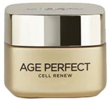 L'Oréal Paris Age Perfect Cell Renew Day 50ml