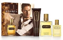 Aramis Aramis for Men EDT 110ml + EDT 50ml + ASB 100ml
