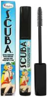 TheBalm Scuba 9,8ml - Black