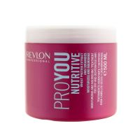 Revlon Professional Pro You Hydro-Nutritive Mask 500 ml