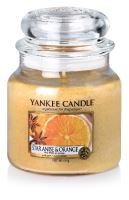 Yankee Candle  411g Star Anise and Orange