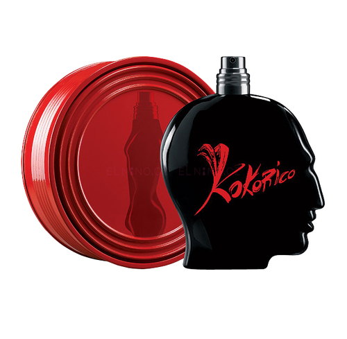 Jean Paul Gaultier Kokorico M EDT 50ml