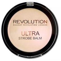 Makeup Revolution London Ultra Strobe Balm 6,5g