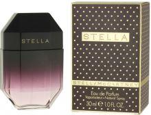 Stella Mc Cartney Stella 2014 EDP 30 ml W