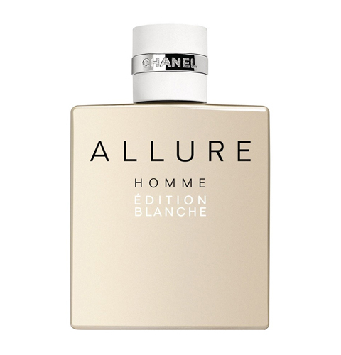 Chanel Allure Homme Edition Blanche M EDT 50ml