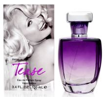 Paris Hilton Tease W EDP 100ml