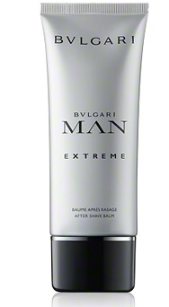 Bvlgari Man Extreme After Shave Balm M 100ml