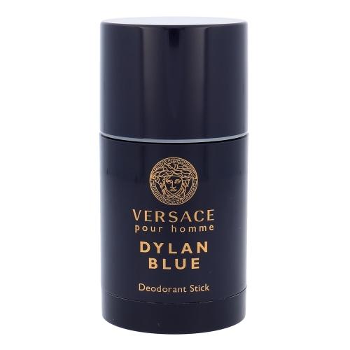Versace Pour Homme Dylan Blue M deostick 75ml