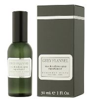 Geoffrey Beene Grey Flannel M EDT 30ml
