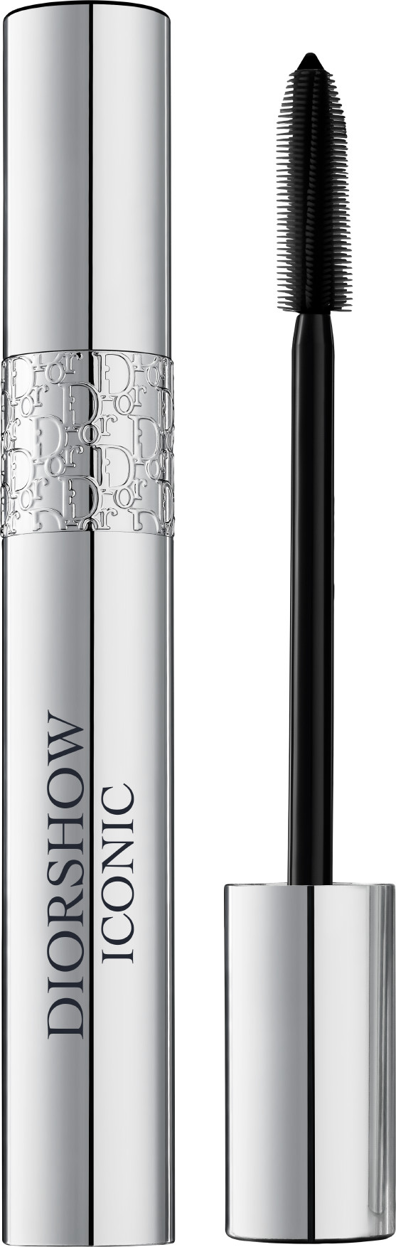 Dior Diorshow Iconic 10ml - 090 Black