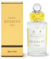 Penhaligon's Quercus U EDC 100ml