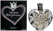 Vera Wang Rock Princess W EDT 100ml