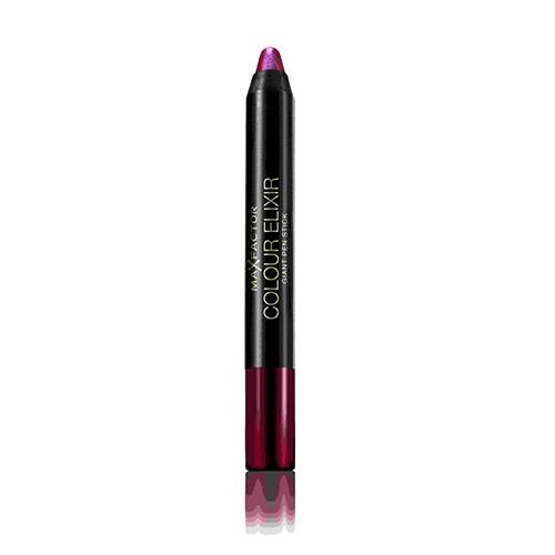 Max Factor Colour Elixir Giant Pen Stick 8g - 40 Deep Burgundy