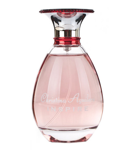 Christina Aguilera Inspire W EDP 30ml