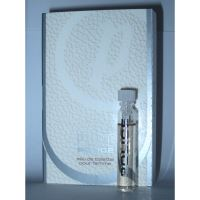 Police Pure DNA EDT W1,5 Vials