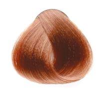 Color COPPER 8/4 Light Blonde Copper 100mll/Permanentní barvy/Měděné