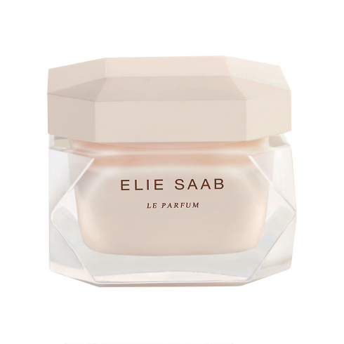 Elie Saab Le Parfum Scented Body Cream W 150ml