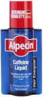 Alpecin Caffeine Liquid M 200ml