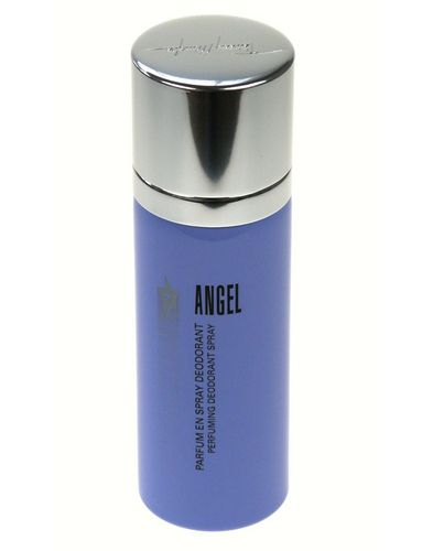 Thierry Mugler Angel Deodorant 100ml W