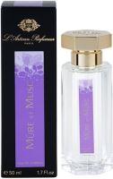L´Artisan Parfumeur Mure et Musc Toaletní voda 50ml W