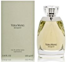 Vera Wang Bouquet W EDP 100ml