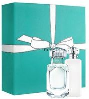 Tiffany & Co. Tiffany & Co. W EDP 50ml + BL 100ml