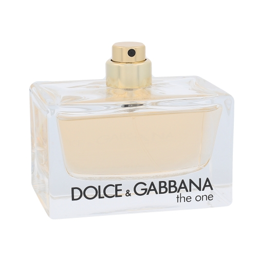 Dolce & Gabbana The One W EDP 75ml