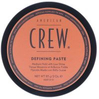 American Crew Style Defining Paste 85ml
