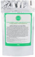 Ecocera Activated Carbon Face Mask