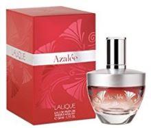 Lalique Azalée