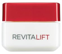 L'Oréal Paris Revitalift Eye Cream 15ml