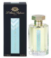 L´Artisan Parfumeur L´eau du Caporal U EDT 100ml
