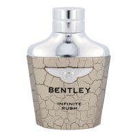 Bentley Infinite Rush M EDT 60ml