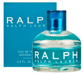 Ralph Lauren Ralph W EDT 50ml