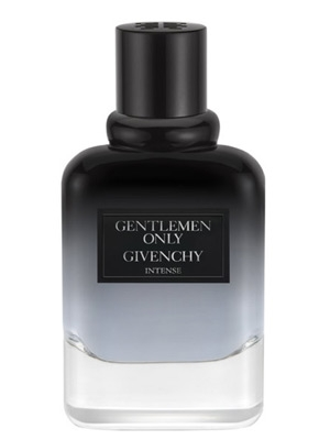 Givenchy Gentlemen Only Intense EDT tester 50 ml M