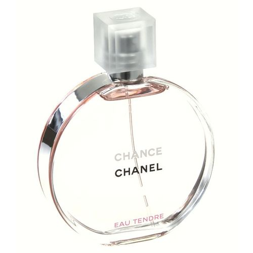 Chanel Chance Eau Tendre W EDT 100ml