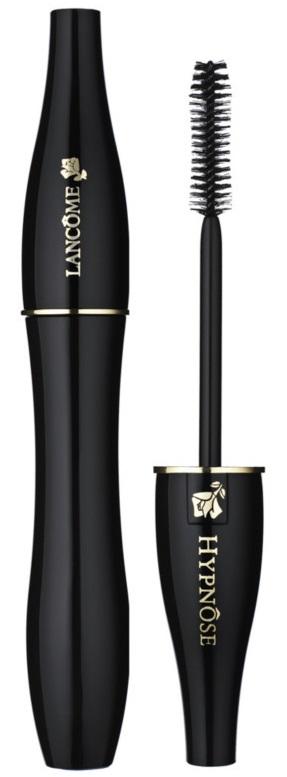 Lancôme Hypnôse 6,5g - 01 Noir Hypnotic