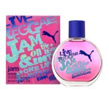 Puma Jam Woman