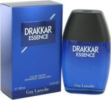 Guy Laroche Drakkar Essence
